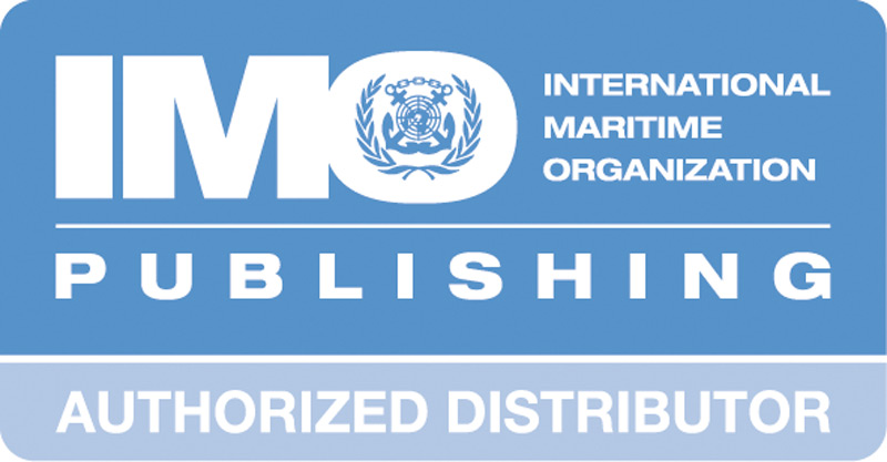 IMO Publisher