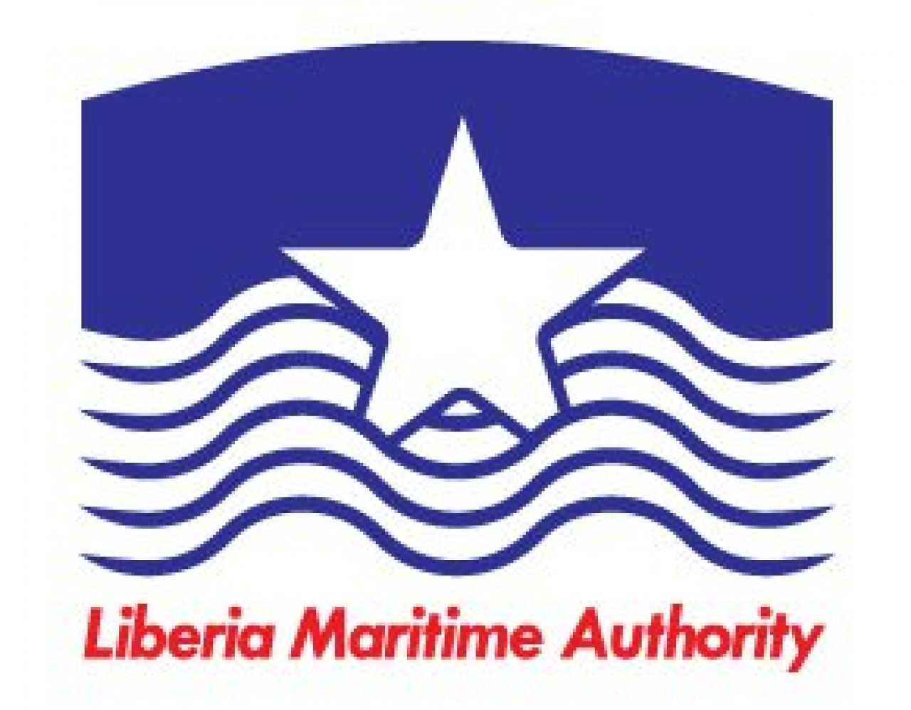 LIBERIA MARITIME AUTHORITY