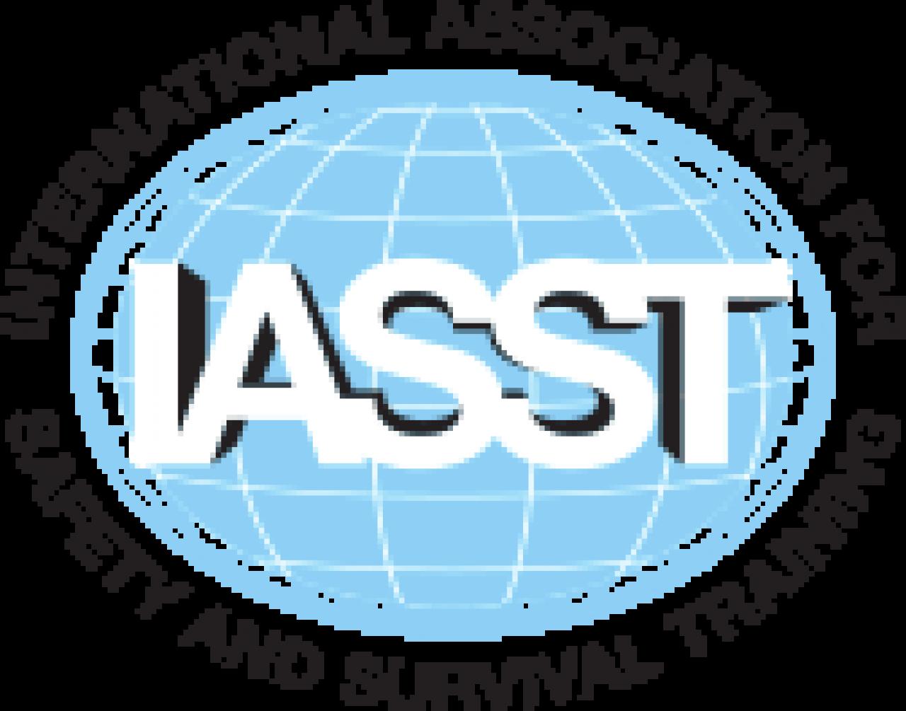 IASST